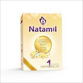 Natamil1