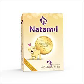 Natamil 3