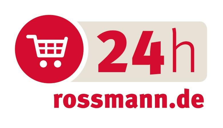 rossmann Bestelll-Link