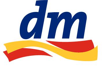 dm-online Bestellbutton