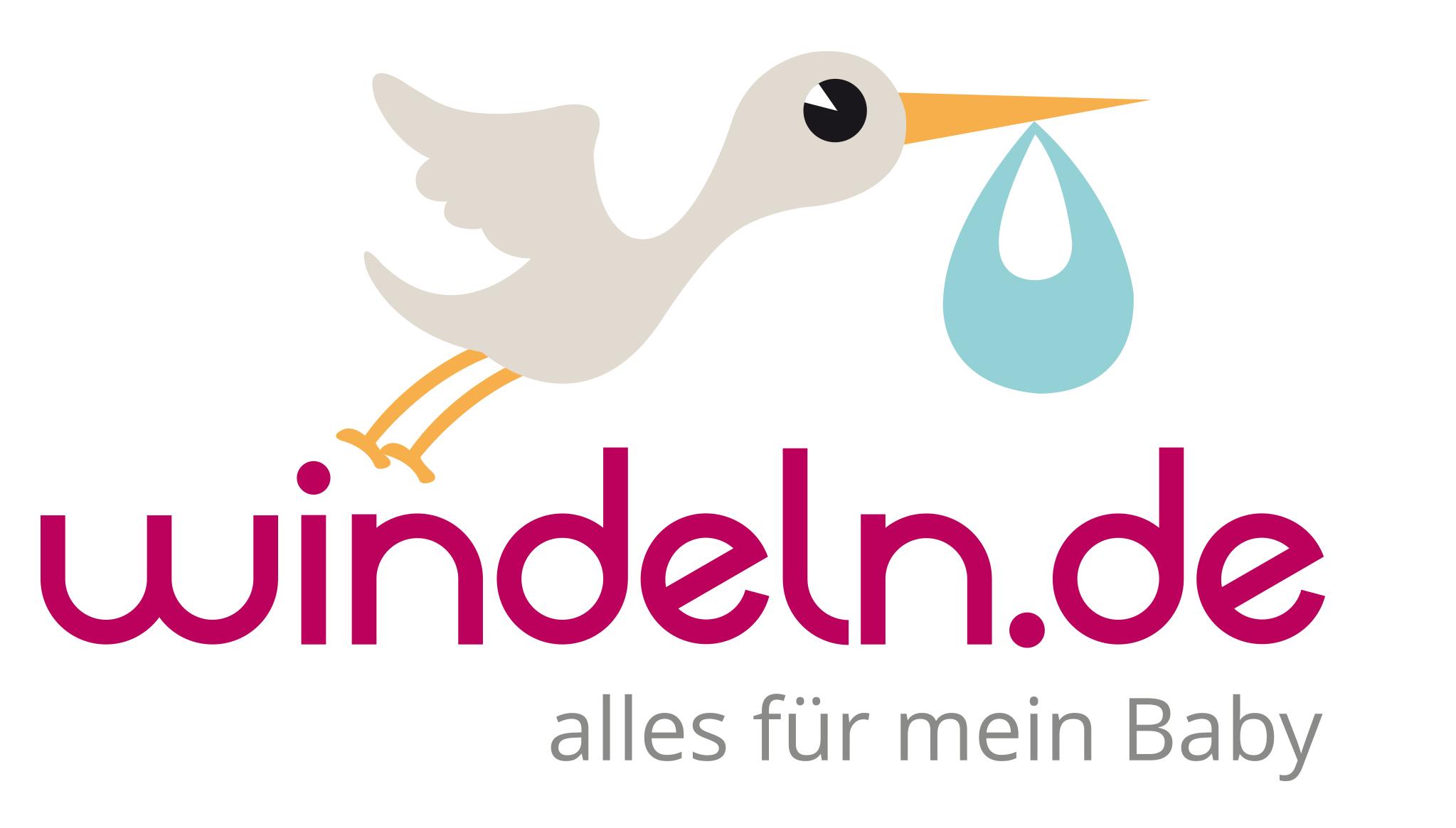 natamil bei windeln.de