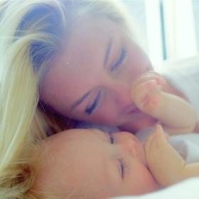 was verursacht blähungen bei babys
