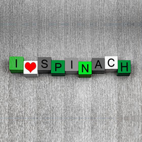 i-love-spinach