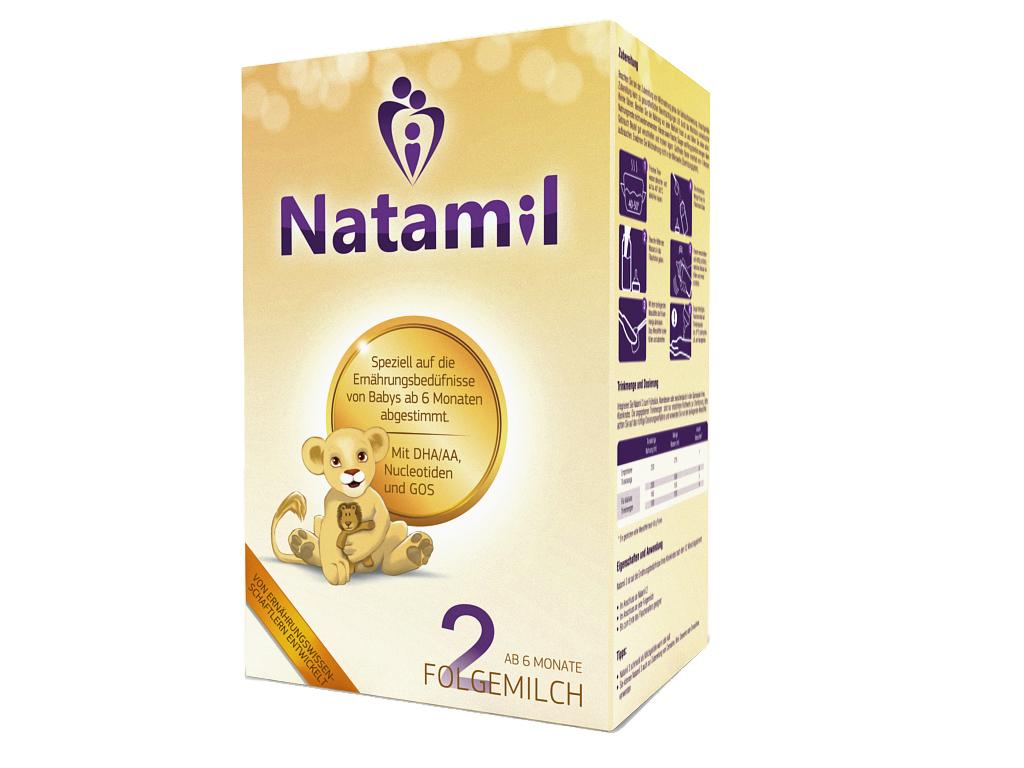 Natamil 2