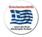 Griechenlandhilfe